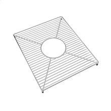 """Elkay Stainless Steel 12-1/2"""" x 15"""" x 1-1/8"""" Bottom Grid"""