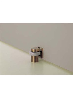 UT-1S-GBR Door Handle Product Image