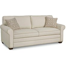 Bedford 2 over 2 Queen Sleeper Sofa
