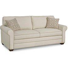 Bedford 2 over 2 Queen Sleeper Sofa
