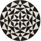 Motley 9FT Rug Product Image