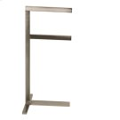 SPECIAL ORDER Freestanding towel rack Product Image