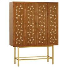 Bohlend Cabinet