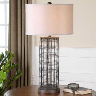 Engel Table Lamp