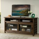 Perspectives - 64-inch TV Console - Brushed Acacia Finish Product Image