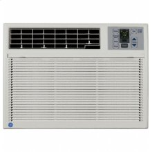 Energy Star® Deluxe 115 Volt Electronic Room Air Conditioner