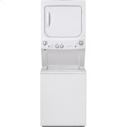 Crosley Laundry Center - White Product Image