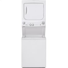 Crosley Laundry Center - White