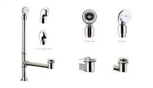 Standard drain Product Image