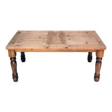 5' Plain Table