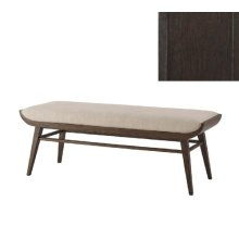 Franco Bench, #plain# - Ballentine
