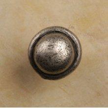 Button Knob Large