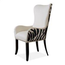 Denmark Arm Chair