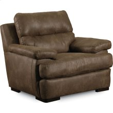 Rockland Stationary Chair