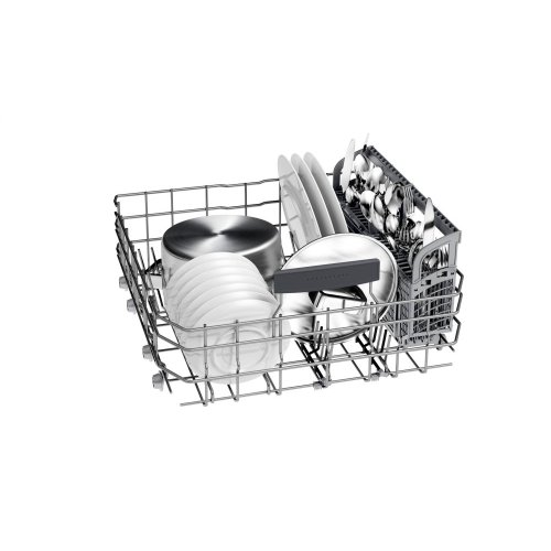 800 Series Dishwasher 24'' Stainless Steel SHX878ZD5N