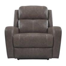 E71317 Cortana Pwr Chair 029lv Stone
