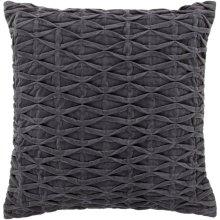 Cushion 28010