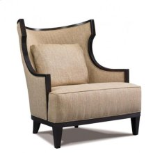1030-C1 Laurie Chair