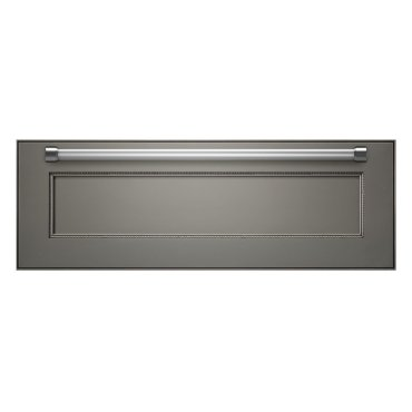 30'' Slow Cook Warming Drawer - Panel Ready