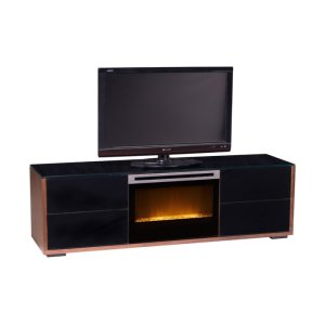 "Precidio with 26"" Fireplace"