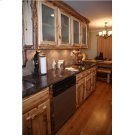 Custom Cabinetry Product Image