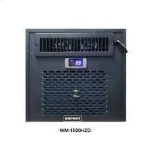 Wine-Mate 1500HZD Self-Contained Wine Cooling System
