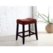 Kent Saddle Chair 24 Product Image