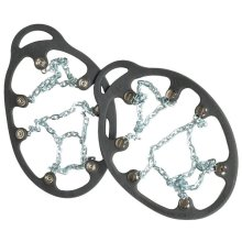 Ice Trekkers Traction Chains