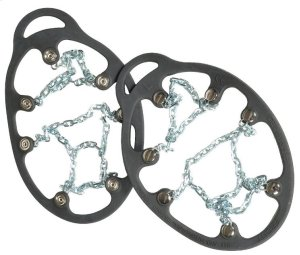 Ice Trekkers Traction Chains Product Image
