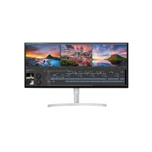 34'' Class 21:9 UltraWide® 5K2K Nano IPS LED Monitor with HDR 600 (34'' Diagonal)
