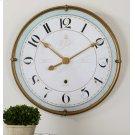 Torriana Wall Clock Product Image