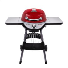 Patio Bistro® Electric Grill