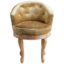 Sir Yorkshire Chair