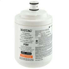 FILTER7 Refrigerator Water Filter - Other