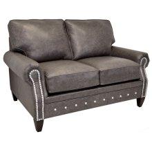 L503, L504, L505, L506-40 Love Seat