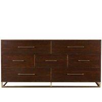 Bancroft Dresser Product Image