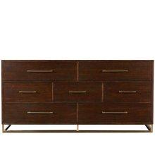 Bancroft Dresser
