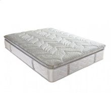 Sealy 4ft6 Guernsey Mattress