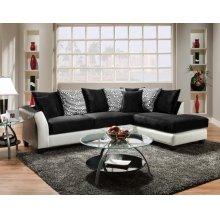 4174-02S Sofa
