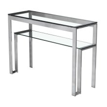 Monaco Rectangular Console Table