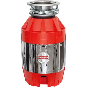 Waste disposers FWDJ75 Product Image