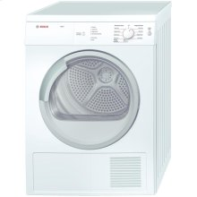 WTV76100CN Axxis Vented Dryer