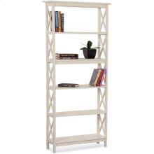 Compass Etagere