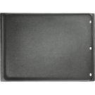 Cast Iron Reversible Griddle for PRO 500, Prestige 500 & LEX Series Product Image