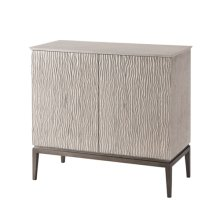 Oliviero Door Chest - Gowan