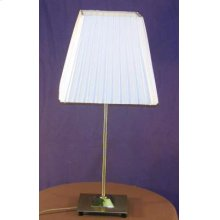 Modern Lamp