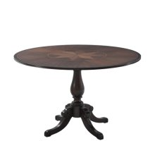 Jacoby Dining Table