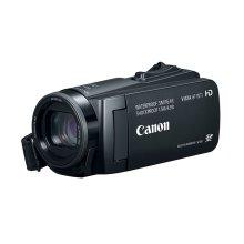 Canon VIXIA HF W11 High Definition Consumer Camcorder