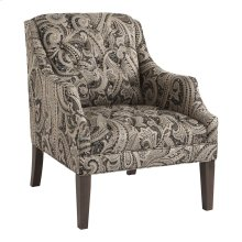 Churchill Accent Chair