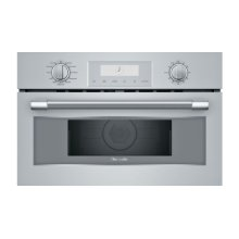30 inch Professional® Series Speed Oven MC30WP